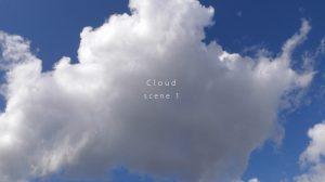 Cloud-scene01