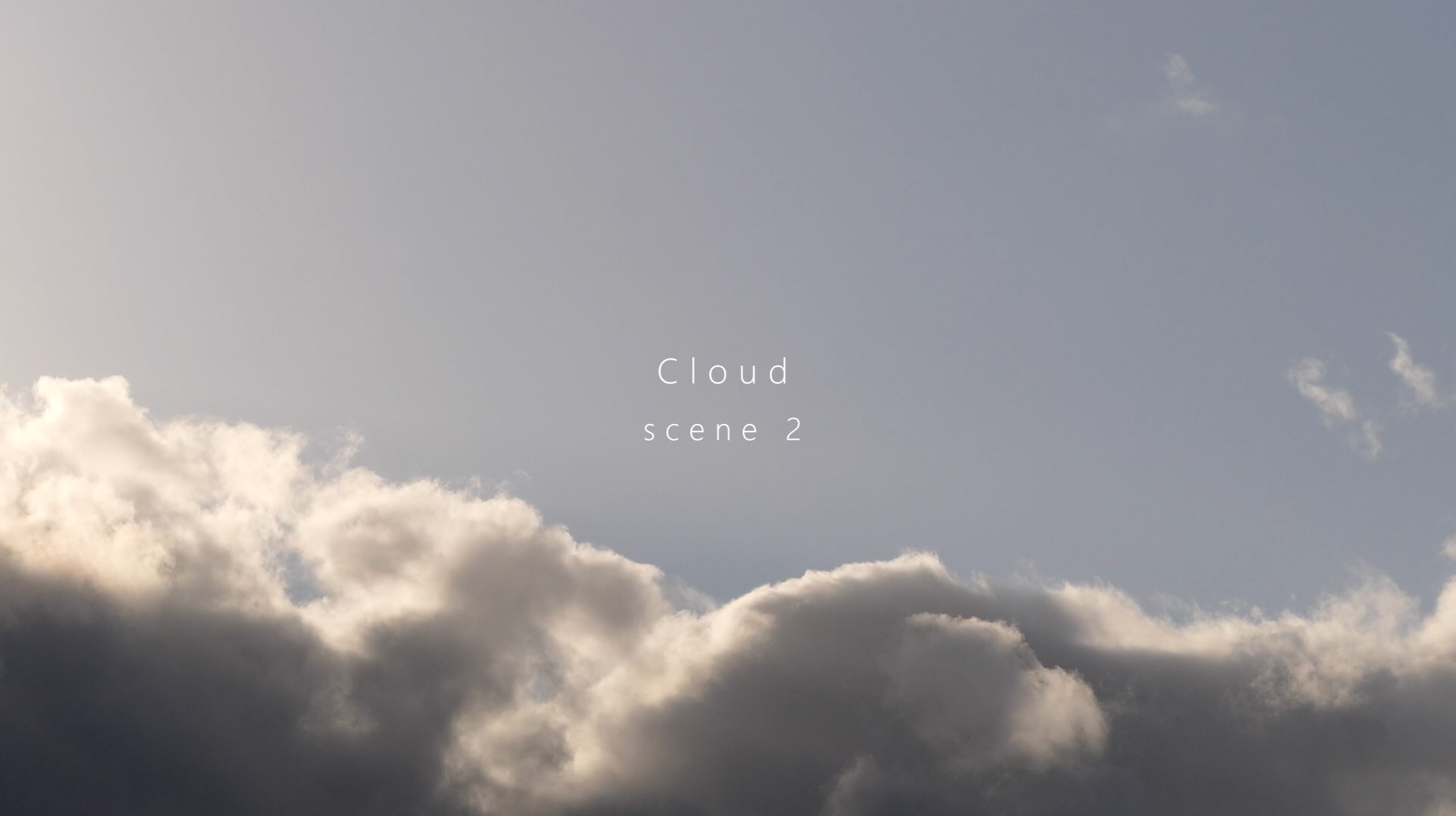 Cloud-scene02